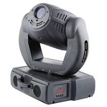 moving head projector (halogen lamp) HOTTEST PRODUCTS : COLOR SPOT 250I MAX LIGHTING