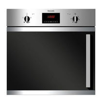 multi-function microwave oven BO622SS Baumatic