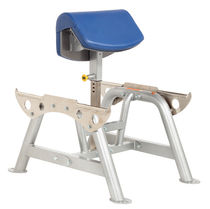 muscle-training bench CF-3555 Hoist Fitness