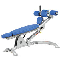 muscle-training bench CF-3264 Hoist Fitness