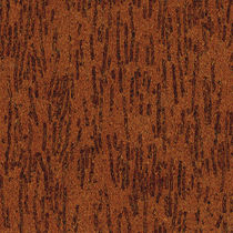 natural cork tile VIALE ROSSO EXPANKO Cork Co. Inc.