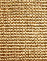natural fiber rug JUTE: GANGES Anji Mountain Bamboo Chairmat & Rug Co.