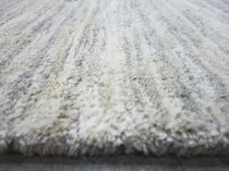 natural fiber rug STUDIO : SAHARA SAND Rug Art