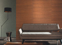 natural materials wallcovering KYOTO TEXDECOR