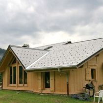 natural slate roofing ALTINIT Eternit