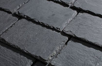 natural slate roofing GRAND BLACKBURN American Slate