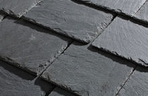 natural slate roofing GREAT SMOKIES American Slate