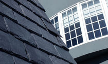 natural slate roofing MCKINLEY HEIGHTS American Slate