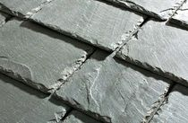 natural slate roofing ALPINE VALLEY American Slate