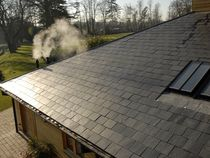 natural slate roofing DOMIZ LC SSQ Group