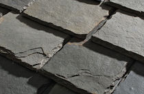 natural slate roofing FAIRWEATHER WAY American Slate