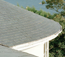 natural slate roofing RIVERSTONE  SSQ Group