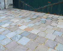 natural stone paver PAVERS Surface Nature