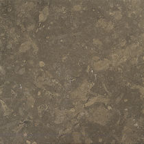 natural stone tile NATURAL STONE COLLECTION : LAGOS ARTISTIC TILE