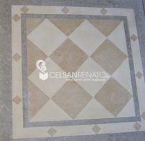 natural stone tile  Celsan Renato