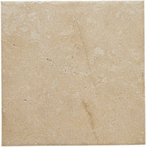 natural stone tile COTE D'OR Walker Zanger