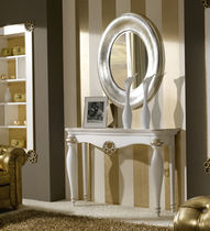 new baroque design side table VENUS  Planum, Inc.