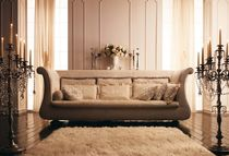 new baroque design sofa VENEZIA GIUSTI PORTOS