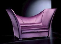new baroque design sofa  Casali