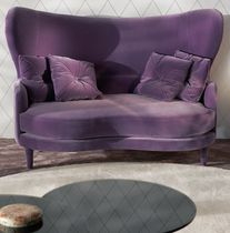 new baroque design sofa KAY La Fibule