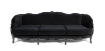 new baroque design sofa LOUIS MUNNA