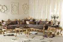 new baroque design sofa 270 FRATELLI RADICE