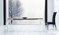 new baroque design table ABRIL Planum, Inc.