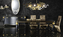 new baroque design table VENUS Planum, Inc.