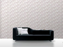 non-woven wallpaper: floral pattern NATURE: 2222 Decor Maison