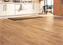 oak engineered wood floor APOLLO Colema
