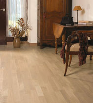 oak engineered wood floor ECOFOREST BERRY FLOOR