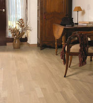oak engineered wood floor MAJESTIC : COUNTRY BERRY FLOOR
