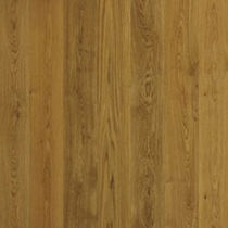 oak engineered wood floor (FSC-certified) MAXITAVOLE : A PIEMONTE PARQUETS SPA