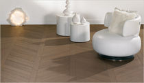 oak engineered wood floor (FSC, PEFC-certified) VARIANCE&reg; PARQUETS MARTY