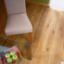 oak solid wood flooring TRADITIONAL BOEN PARKETT