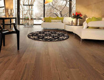 oak solid wood flooring RED OAK TERRA Mirage