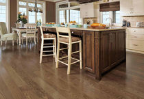oak solid wood flooring RED OAK SAVANNA Mirage