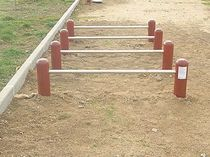 obstacle course trail BIO-HEALTHY CIRCUIT Parques Infantiles Isaba