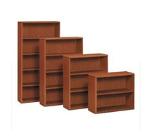 office bookcase 10700 SERIES HON