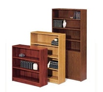 office bookcase 1870 SERIES HON