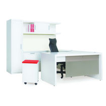 office casegood KUBIST Arnold Kolax Furniture