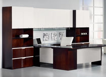 office casegood HIGH RISE  OFS Brands
