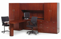 office casegood ARIES LEDA Furniture