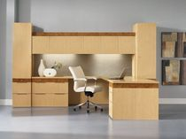 office casegood OFFERINGS  ofs