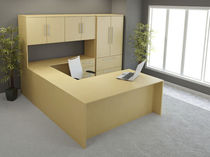 office casegood PORTOFINO Ergonomic Concepts