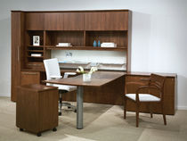 office casegood CASEWORKS JOFCO