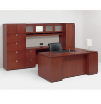 office casegood YORKVILLE krug