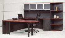 office casegood MONTANA M0 67 Office Furniture Group