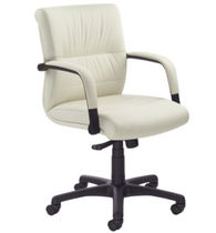 office chair VP SitLand spa