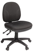office chair SAVVY  2502 Regency, Inc.